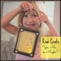 Kiwi Crate, Kids Subscription Box that promotes creativity | mybigfathappylife.com