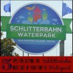 5 Tips for Getting the Most Out of Your Trip to Schlitterbahn Waterpark Galveston Island
