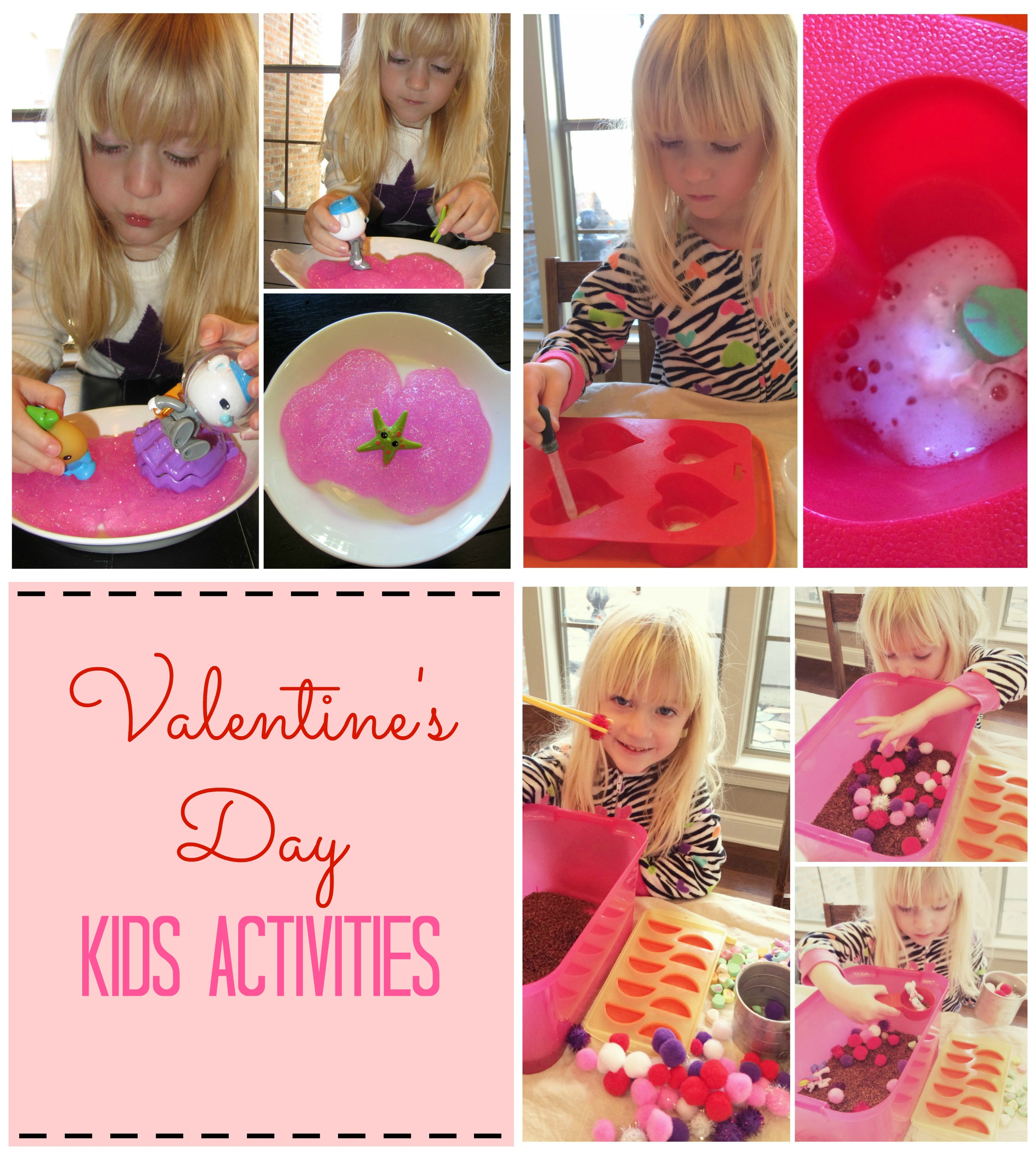 Valentine 39 s day kids activities my big fat happy life for Valentines day toddler crafts