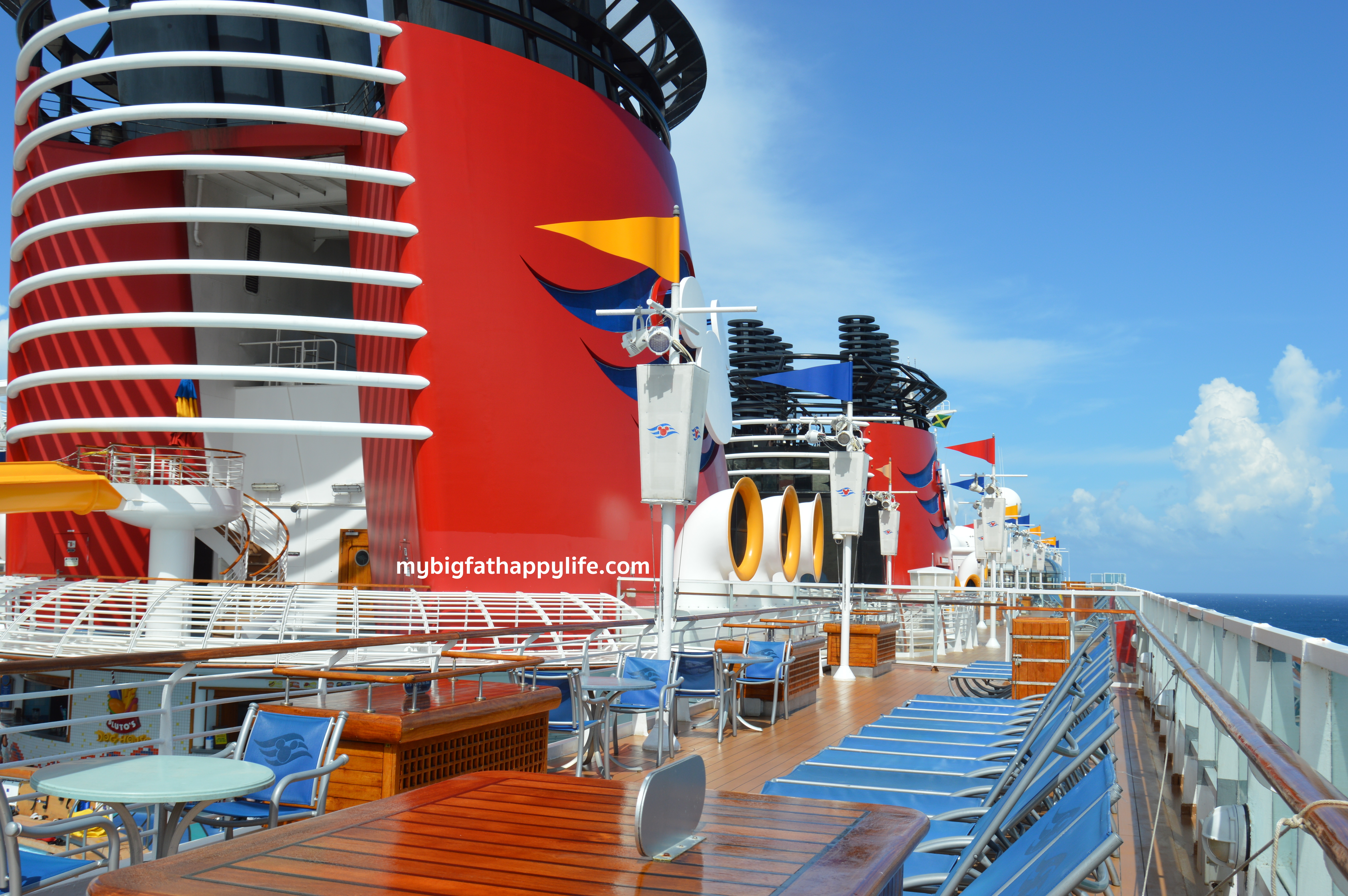Ways To Save Money On A Disney Cruise My Big Fat Happy Life