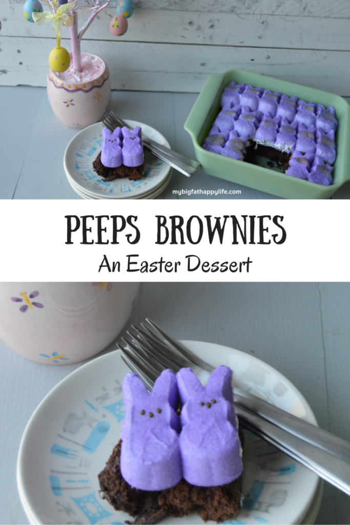 No Bake BUTTERFINGER® Cream Pie, the perfect dessert for Easter #EggcellentTreats #ad   mybigfathappylife.com