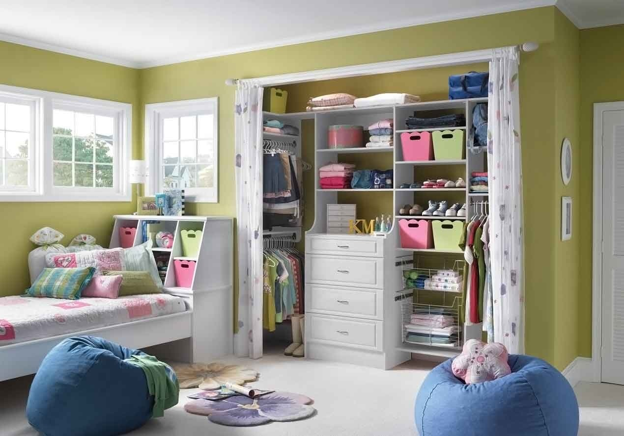 Organizing Your Bedroom Organizing Your Childs Closet To Foster Self Sufficiency My Big