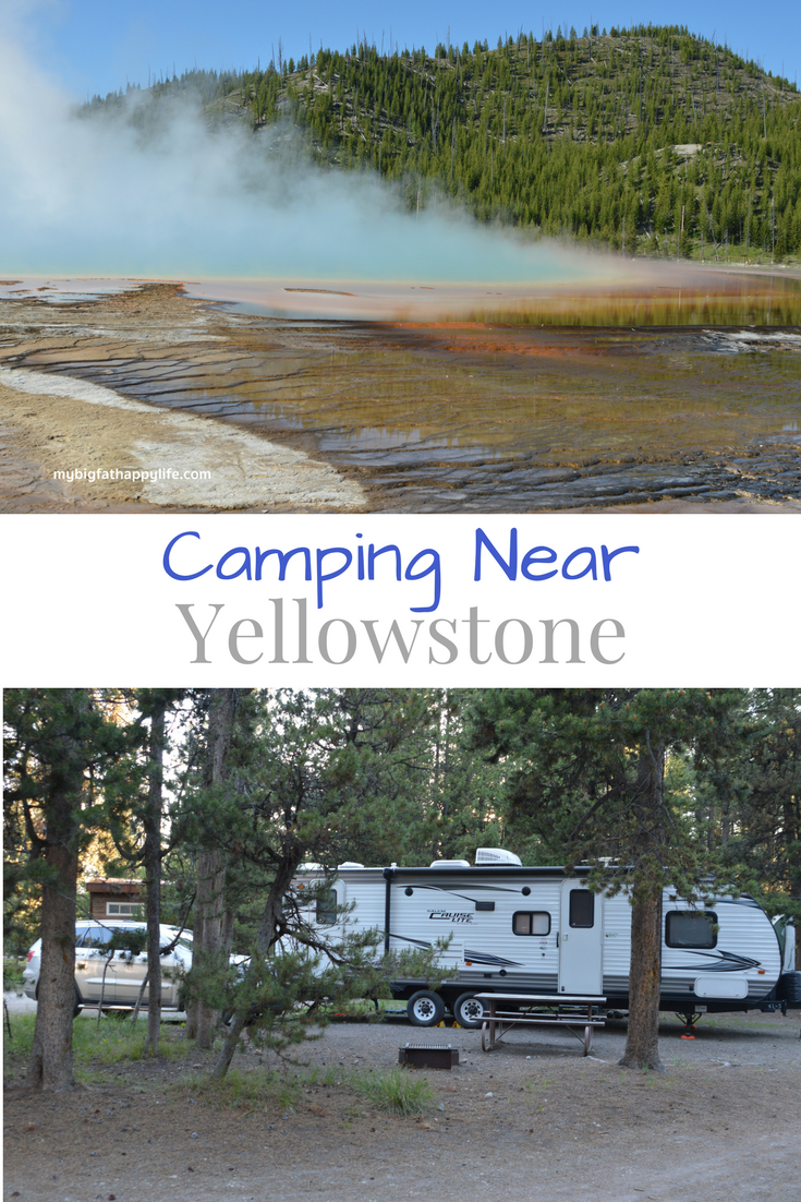 full hookup camping near yellowstone Our rv park comes with full hookups, electricity, and a club house for your use you will not find another yellowstone rv park and campground spot this nice in the area why rv at wakeside.