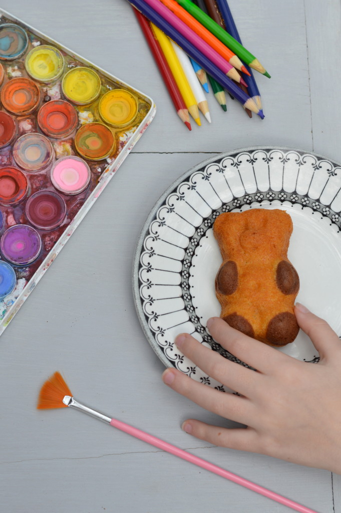 Fun Snack Time for Kids with TEDDY SOFT BAKED Filled Snacks #2Good2Bear #DiscoverTeddy #ad   mybigfathappylife.com