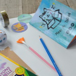 Perfect Birthday Present to Expand Your Child's Creativity: Think With Art