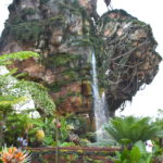 5 Things You Have to Experience at Pandora (Animal Kingdom)