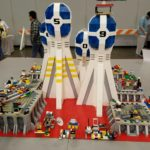 Brick Fest Live LEGO Fan Experience is Coming to Austin