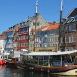 First Timers Guide What to See in Copenhagen