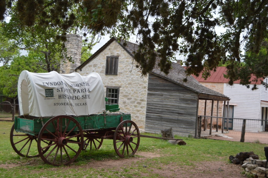 Top 5 Day Trips from Austin #RoadTripOil #ad | mybigfathappylife.com