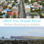 What You Should Know Before Booking an Airbnb