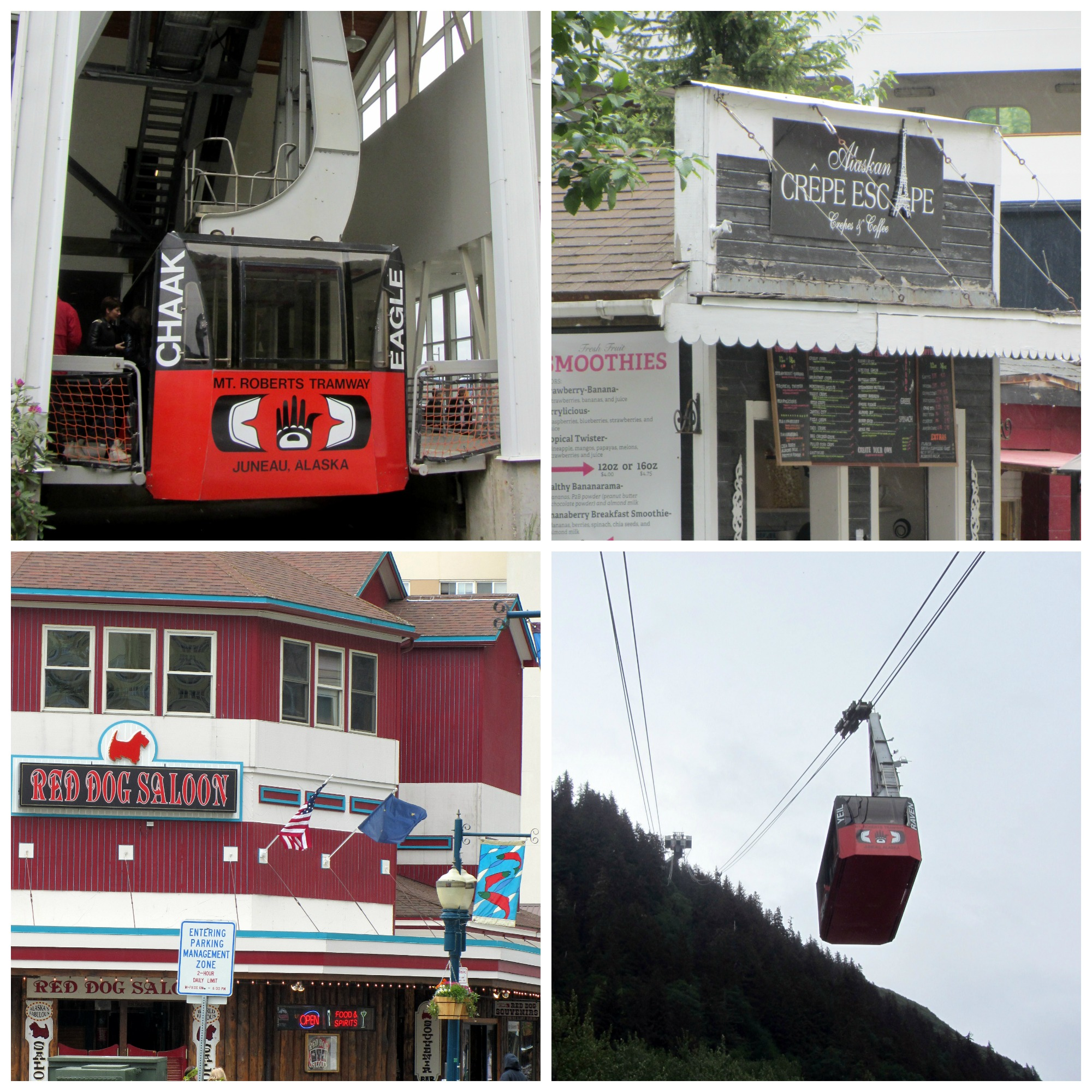 single bbw women in skagway If you dream of meeting a sugar bbw, you should visit the top bbw dating site with lots of pretty singles inside.