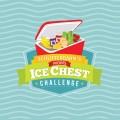 Schlitterbahn's Moms Ice Chest Challenge #waterpark #texas #bahncooler | mybigfathappylife.com