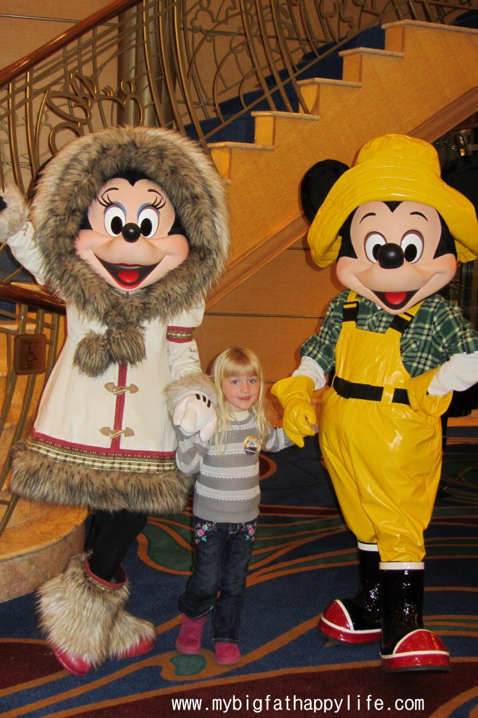 10 Tips For First Time Disney Cruisers My Big Fat Happy Life