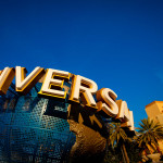 Universal Orlando Bucket List