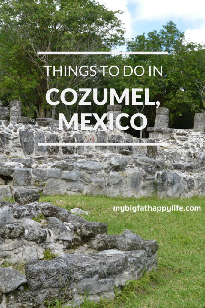 CozumelMexico 683x1024