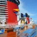 Ways to Save Money on a Disney Cruise; Disney Cruise Line, Wonder, Magic, Dream, Fantasy | mybigfathappylife.com