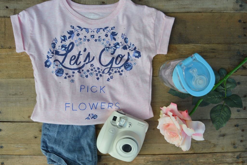 5 Staycation Packing Tips #BreakForSpring #ad | mybigfathappylife.com