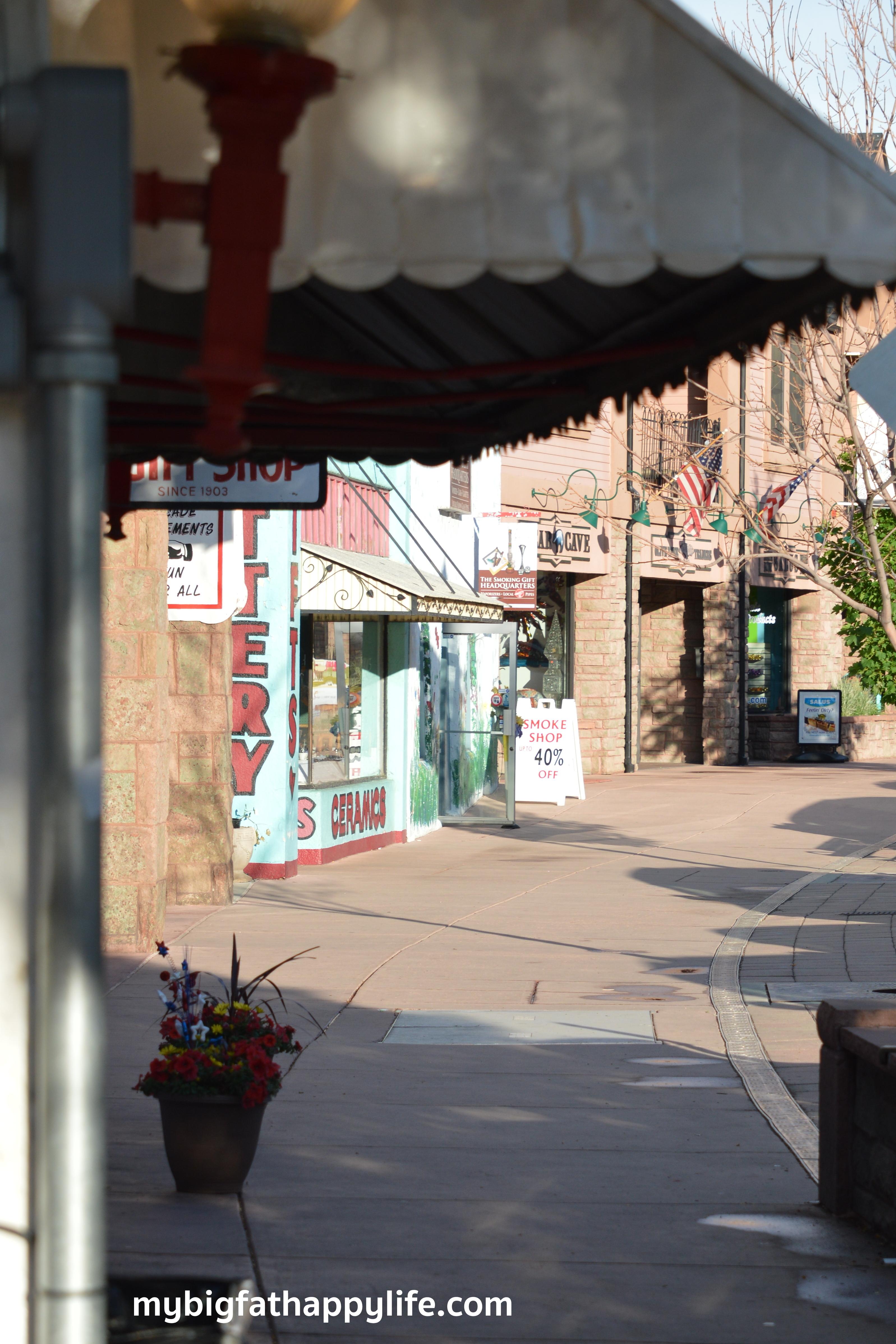 Colorado Springs Colorado Mexican Restaurants