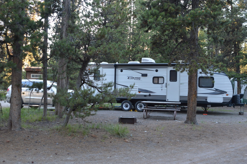full hookup rv sites near me Rvs will find sites with full hookup services combined with inspiring views and quiet retreats or amenities including high speed wireless, pools and clubhouses and all the comforts of home whether your preferred accommodation is a tent or an rv of more than 50 feet, there are sites available at state parks.