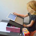 How to Make a Stop Motion Video with Your Kids
