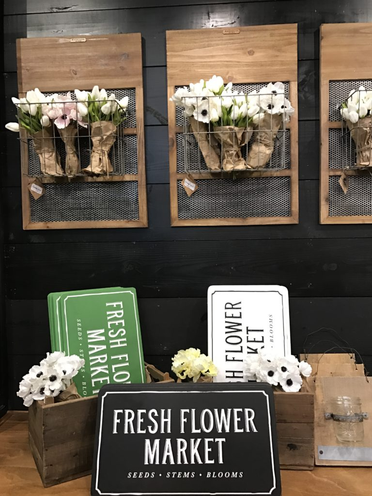 6 Tips for Visiting Magnolia Market at the Silos in Waco, Texas; Chip and Joanna Gaines, Fixer Upper | mybigfathappylife.com