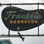 Tips for Visiting Franklin BBQ in Austin, Texas