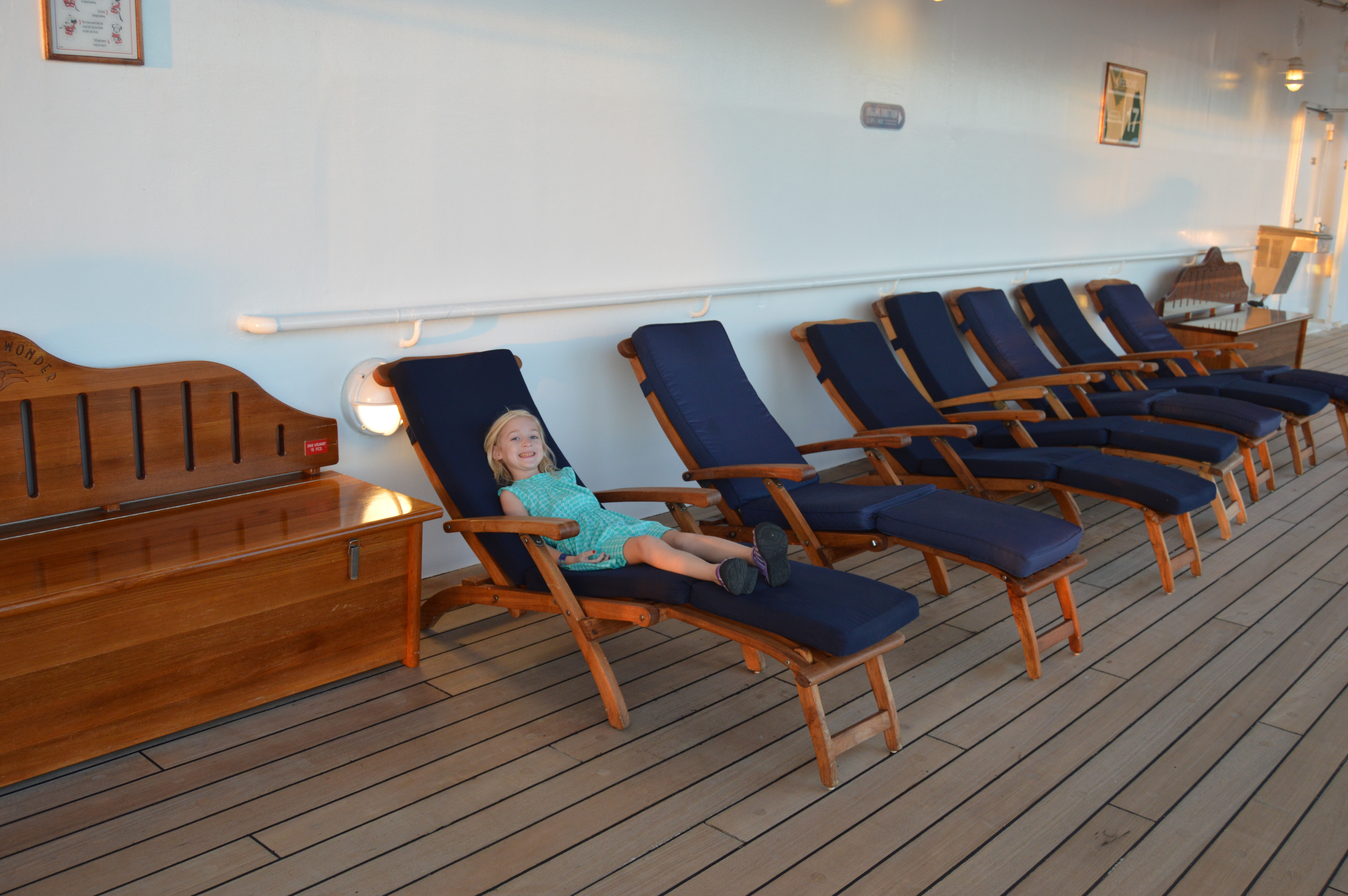 Reasons To Book A Cruise For Your Next Vacation My Big Fat - 9 things not to bring on your next vacation