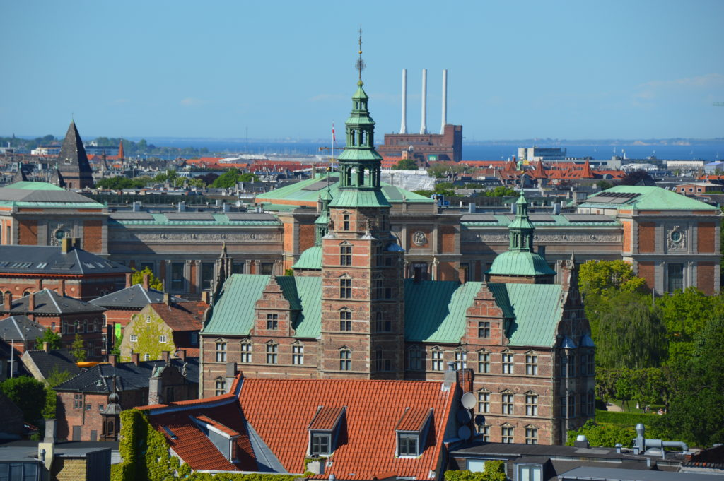 First Timers Guide: What to See and Do in Copenhagen, Denmark | mybigfathappylife.com