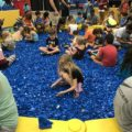 Brick Fest Live LEGO Fan Experience #ad