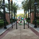 8 Things Not to Miss at Disney's Port Orleans – French Quarter Hotel