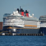 6 Tips for Getting the Most Out of Embarkment Day on a Disney Cruise
