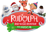 Rudolph the Red-Nosed Reindeer Live in Austin, Texas