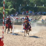 7 Tips for Visiting the Texas Renaissance Festival