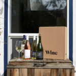 Winc – The Perfect Wine Club