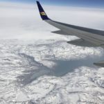 What to Expect When Flying Icelandair