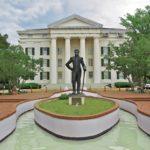 Why You Should Visit Jackson, Mississippi