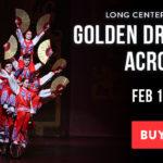 Golden Dragon Acrobats in Austin, TX