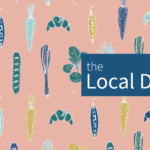 The Local Dish – Top 5 Places to Eat in Austin, Texas